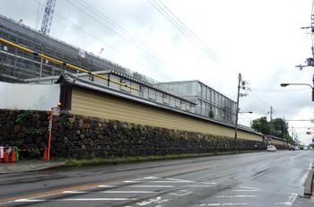 Kyotofourseasons150814