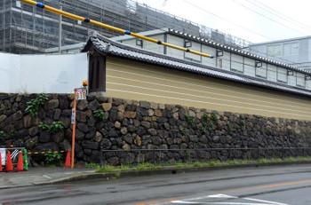 Kyotofourseasons150815