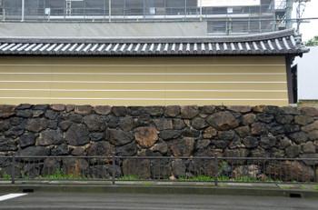 Kyotofourseasons150818