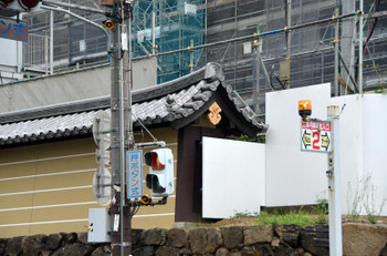 Kyotofourseasons150819