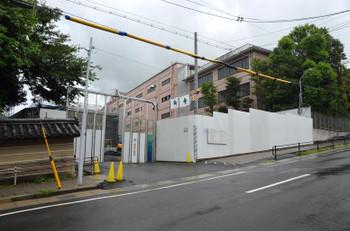 Kyotofourseasons150821