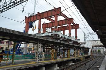 Kyotofukakusa150817