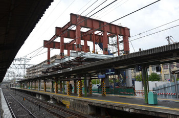 Kyotofukakusa150820