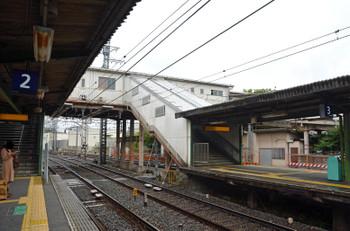 Kyotofukakusa150821