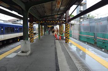 Kyotofukakusa150824
