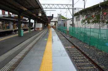 Kyotofukakusa150825