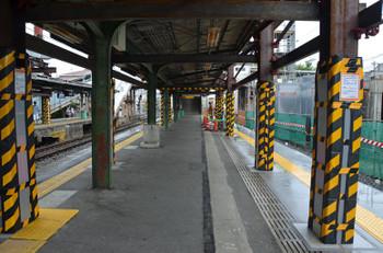 Kyotofukakusa150826