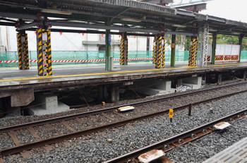 Kyotofukakusa150827