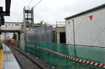 Kyotofukakusa150829