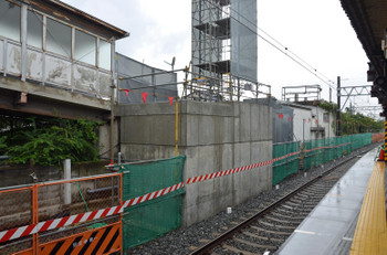Kyotofukakusa150830