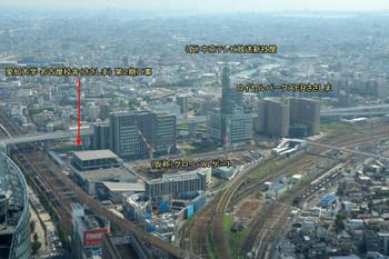 Nagoyasasashima150911