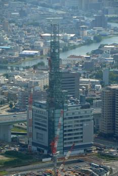 Nagoyasasashima150931_2