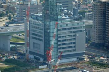 Nagoyasasashima150932_2