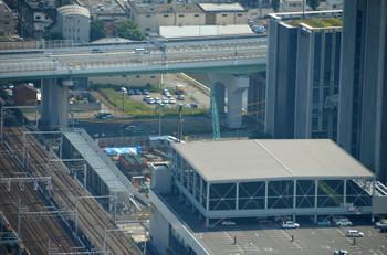 Nagoyasasashima150951