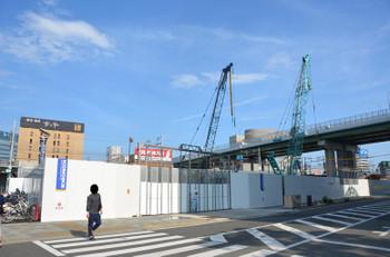 Nagoyasasashima150953