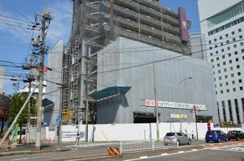 Nagoyayozemi15095