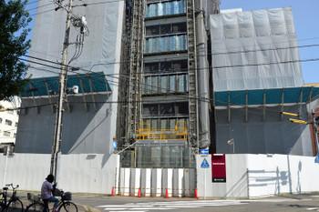 Nagoyayozemi15097