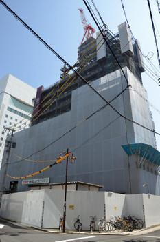 Nagoyayozemi15098