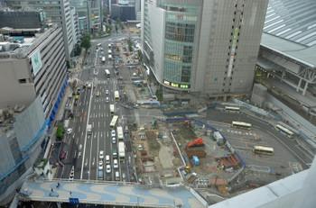 Osakajr15091011