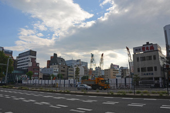 Nagoyamisonoza15093