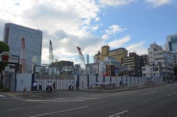 Nagoyamisonoza15094