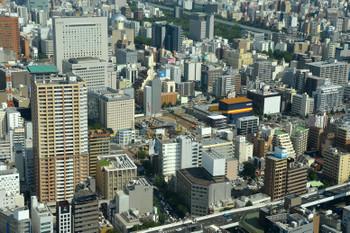 Nagoyanayabashi150913