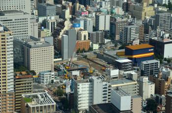 Nagoyanayabashi150914