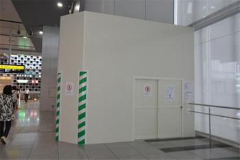 Osakajr15091034