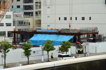 Akashi150924