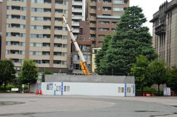 Kyotocitykyoto15092