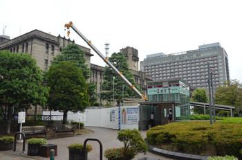 Kyotocitykyoto15093