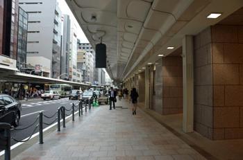 Kyotoshijostreet150911