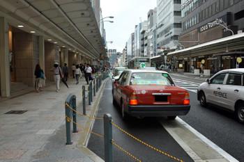 Kyotoshijostreet150913