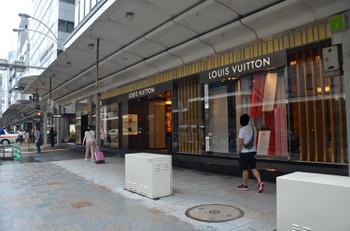 Kyotoshijostreet150915