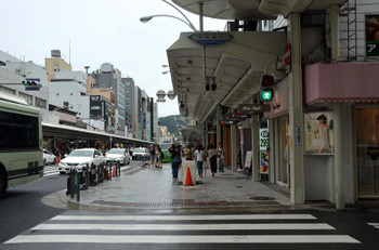 Kyotoshijostreet150916