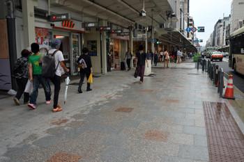 Kyotoshijostreet150917