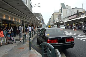 Kyotoshijostreet150921