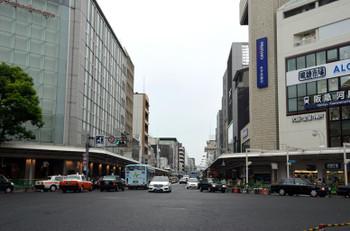 Kyotoshijostreet150923