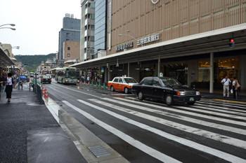 Kyotoshijostreet150924