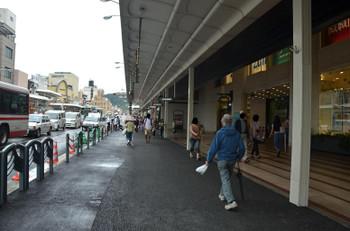 Kyotoshijostreet150925