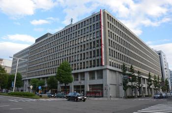 Nagoyahfj15091