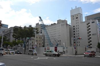 Nagoyanishiki15091