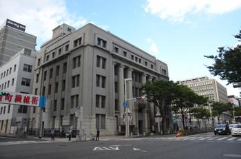 Nagoyanishiki15093