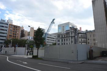 Nagoyanishiki15097