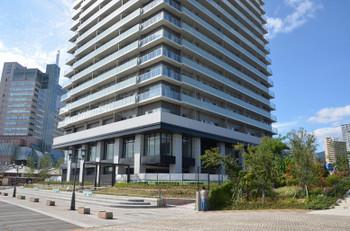 Kobeharborland150919_2