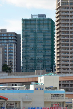 Kobeho15092