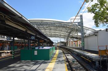 Nishinomiya150911