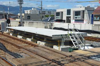 Nishinomiya150913