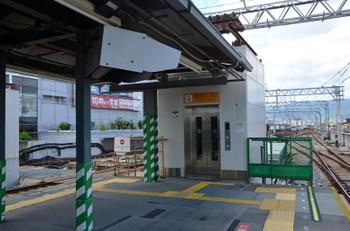 Nishinomiya150914