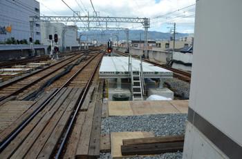 Nishinomiya150915